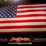Barrett-Jackson Northeast Preview Day and Automobilia Auction