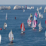The always exciting Round the Island Race in association with Cloudy Bay is on for this Saturday
