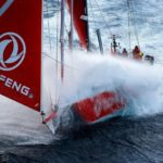 Rolex Fastnet Race 2017 brings out the Ocean racing big guns