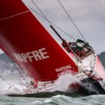 World records smashed in the Sevenstar Triple Crown series at Lendy Cowes Week