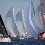 2017 Melges 32 Boero World Championship – Cala Galera, Italy