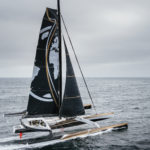 Spindrift Racing Confirms Crew and Start of Standby for New Jules Verne Trophy Speed Record Attempt