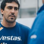 Q&A With Vestas 11th Hour Racing Co-Founder, Mark Towill