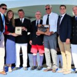 51st Newport Bermuda Race Prize-Giving Highlights Family, Youth, Diversity